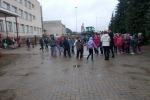 Rok szkolny 2013/2014