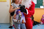 Mikołaj 5 - latki